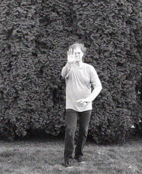 George Sawyer - Ending Burnout - movements2